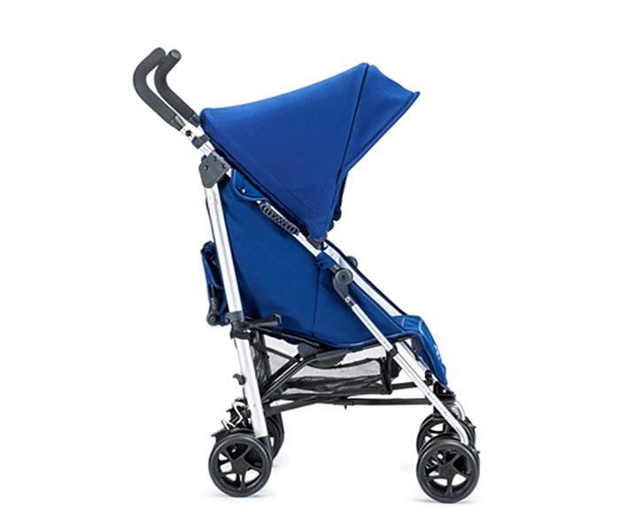 facility/baby_stroller1.jpg