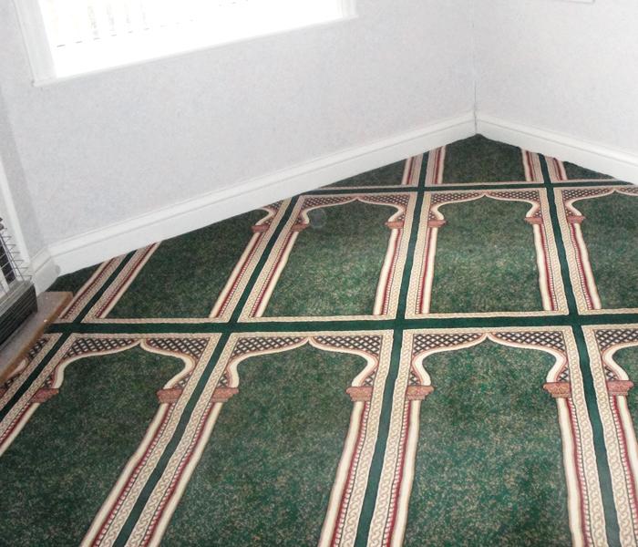 facility/musholla.jpg