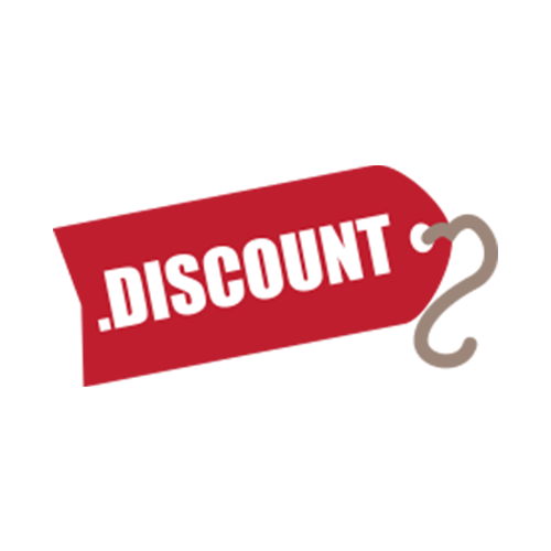 Discount & Promo