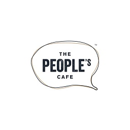 The People's Cafe