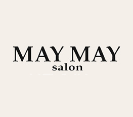 May May Salon