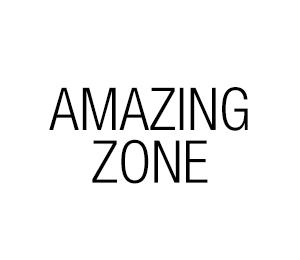 Amazing Zone