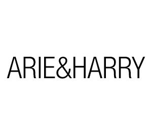 Arie & Harry