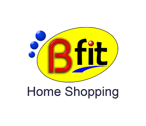 B Fit
