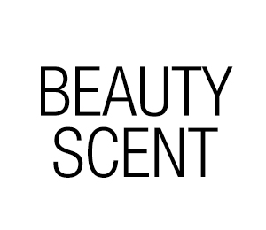 Beauty Scent