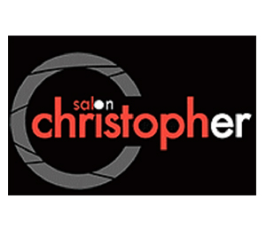 Christopher Salon