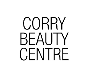 Corry Beauty Centre