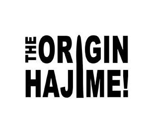 Hajime Steak Ramen House