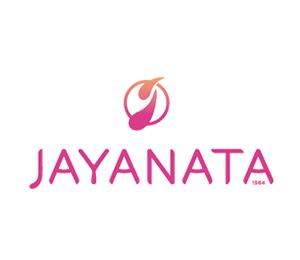Jayanata