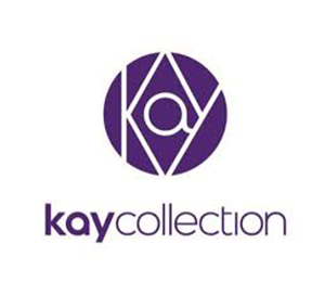 Kay Collection