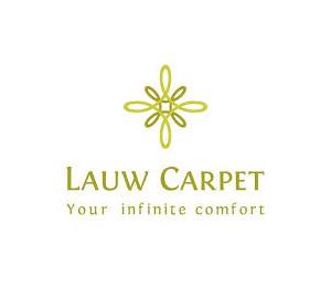 Lauw Carpet