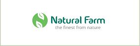 Natural Farm