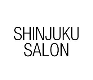 Shinjuku Salon