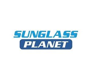 Sunglass Planet