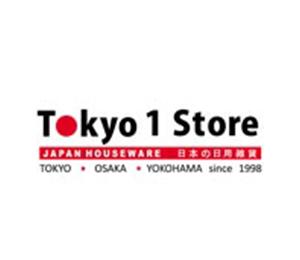 Tokyo 1 Store
