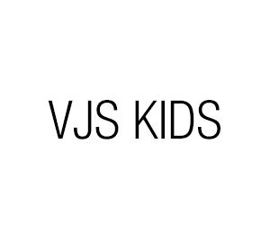 VJS Kids