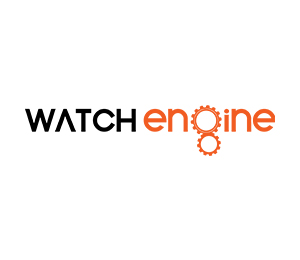 Watch Engine