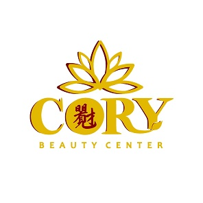 Cory Beauty Center