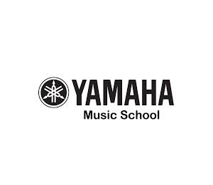 Yamaha K2C Music