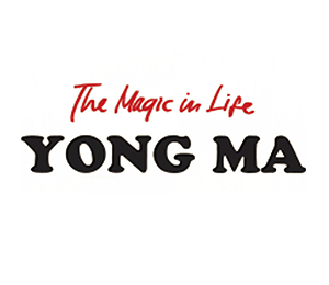 Yongma