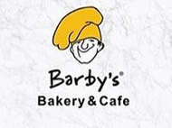 Barby's Cafe