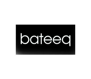 Bateeq
