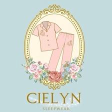 Cielyn