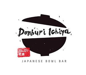 Donburi Ichiya
