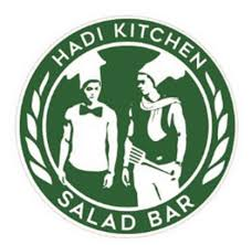 Hadi Kitchen
