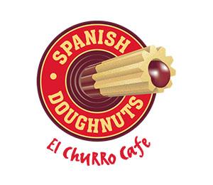 El Churro Cafe