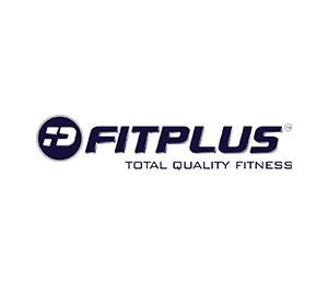 Fit Plus