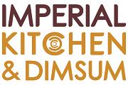 Imperial Kitchen & Dimsum