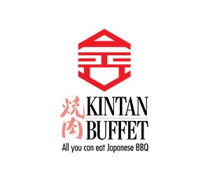 Kintan Buffet