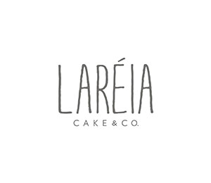 Lareia