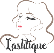 Lashtique Extensions