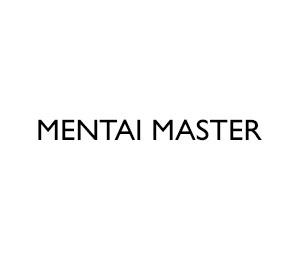 Mentai Master