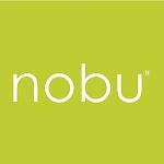 Nobu Salon
