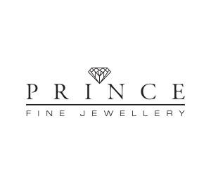 Prince Jewellery