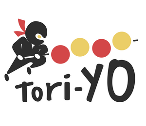Tori-Yo