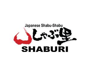 Shaburi