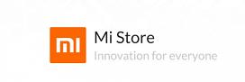 Xiao Mi Store