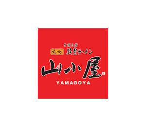 Yamagoya Ramen